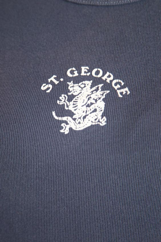 Ashlyn St. George Top